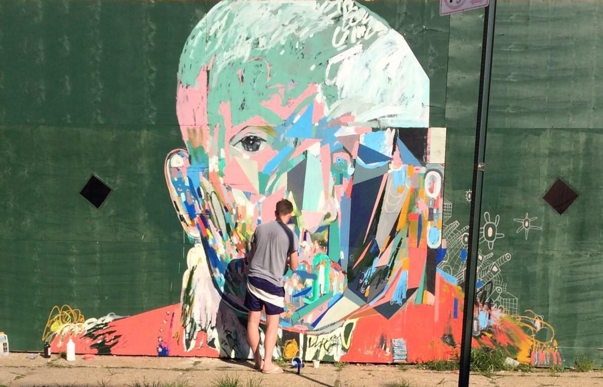 Dan Cimmermann_mural