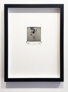 Smoke And mirrors Andrew Millarframed