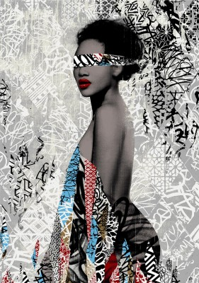 hush-Nubian-Princess